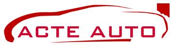 ActeAuto.com